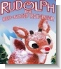 Rudolph The Red-Nosed Reindeer Sheet Music